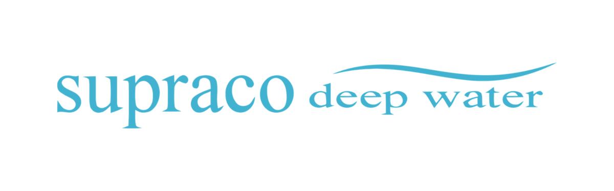 PT Supraco Deep Water