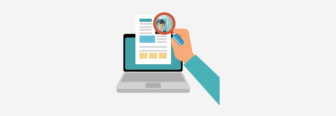 Recruitment Frauds Disclaimer